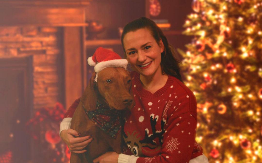 Wunschzettel: Das wünscht sich Dein Hund wirklich zu Weihnachten